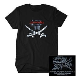 Swords Black