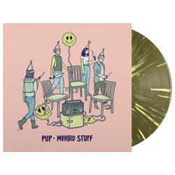 Vinyl Lps Rise Records