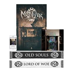 Old Souls & Lord Of Woe 3