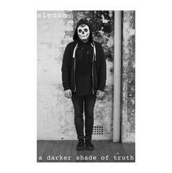 A Darker Shade Of Truth  11X17