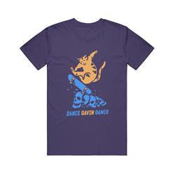 d80eaf02 MerchNOW - Your Favorite Band Merch, Music and More