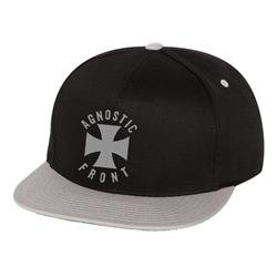 NYHC Black/Grey