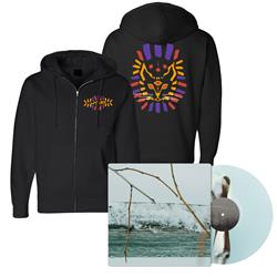 Everything All At Once Bundle 10