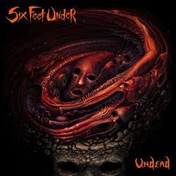 Undead CD