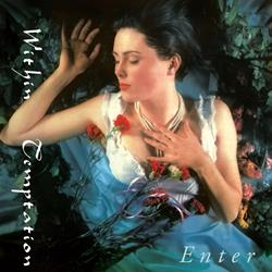 Enter & The Dance CD