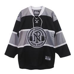 PN x VG Hockey Jersey