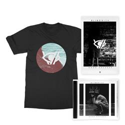 Good Excuses 02