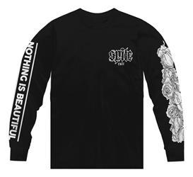 Cult Black