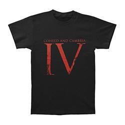 IV Black
