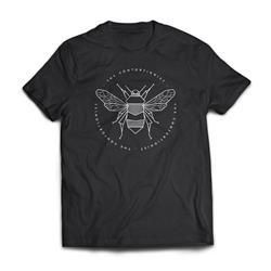 Fly Black