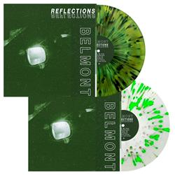 Reflections LP Bundle