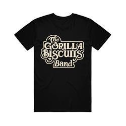 Band Black