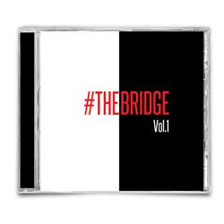 Various Artists - The Bridge Vol. 1