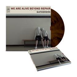 We Are Alive Beyond Repair 01