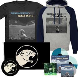 Tidal Wave 9