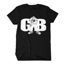 GB SFAC Black