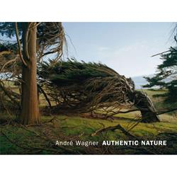 Authentic Nature By Andre Wagner