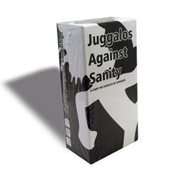 Juggalos Against Sanity