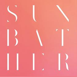 Sunbather CD