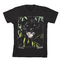 Cat Black  Extra Small