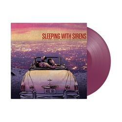 If You Were A Movie, This Would Be Your Soundtrack Purple