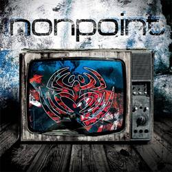 Nonpoint Self Titled