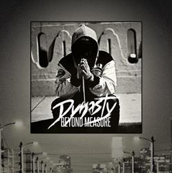 Beyond Measure - Summer Stash