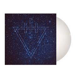 Space EP White