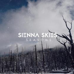 Seasons Deluxe Edition