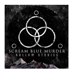 Scream Blue Murder Hollow Stories