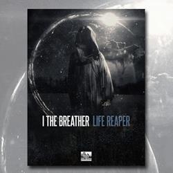 Life Reaper 18x24