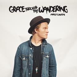 Aaron Gillespie - Grace Through The Wandering