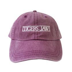 Logo Wine Dad Hat