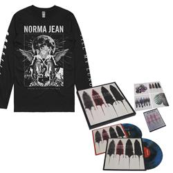 Polar Similar Box Set Bundle 3