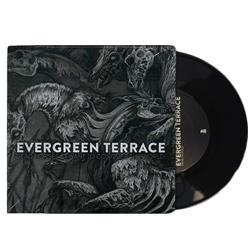 Evergreen Terrace Merchnow Your Favorite Band Merch