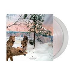 A Gentle Reminder Deluxe Reissue White Gatefold LP