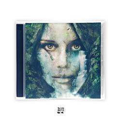Earthwalker (Deluxe Reissue) CD