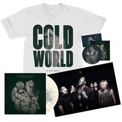 Cold World 7