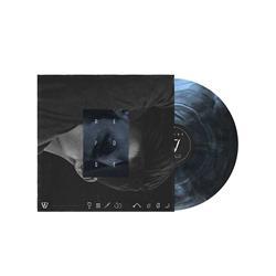 Repose LP