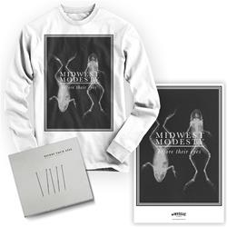 Before Their Eyes - Midwest Modesty Bundle 05