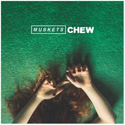 Chew -