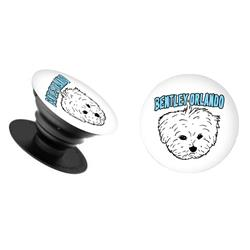 Bentley  Pop-Socket