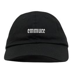 Simple Logo Black