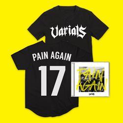 Pain Again 02
