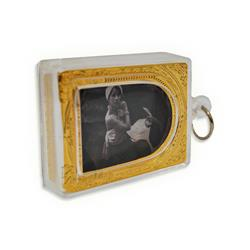 Picture Trinkets - One Of A Kind!