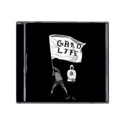 Grad Life CD