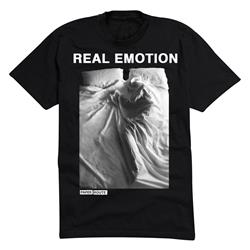 Real Emotion