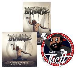 Veracity 05