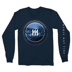 Ocean Navy
