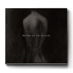 Being As An Ocean - Being As An Ocean  - CD